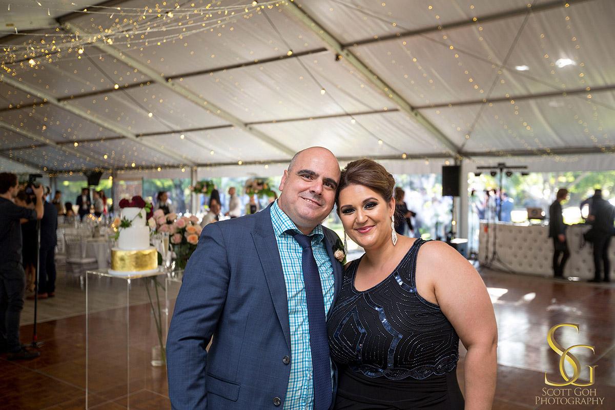 Sunnybrae-wedding0021.jpg