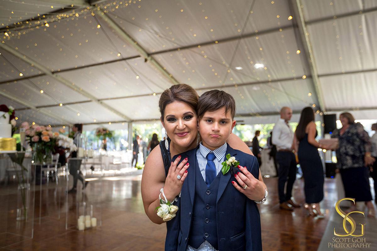 Sunnybrae-wedding0022.jpg