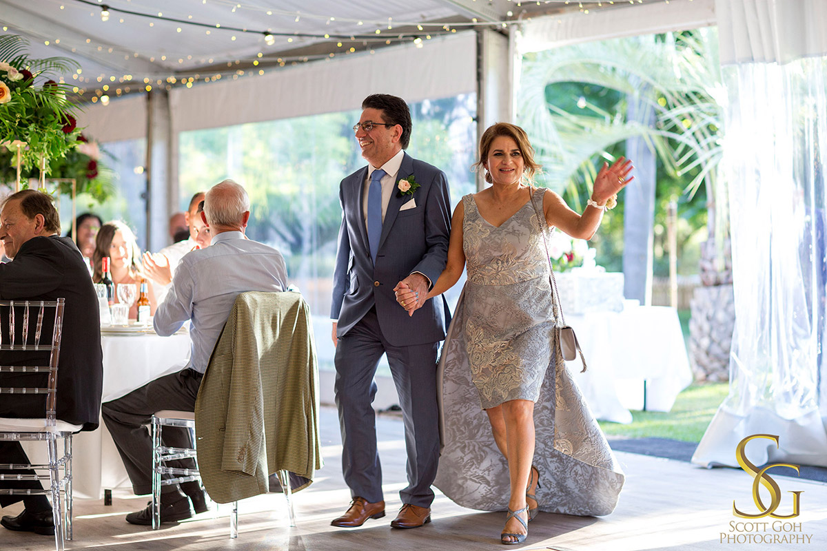 Sunnybrae-wedding0028.jpg