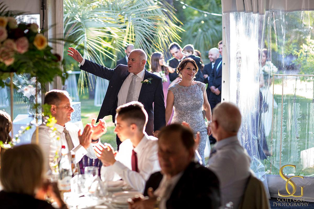 Sunnybrae-wedding0029.jpg