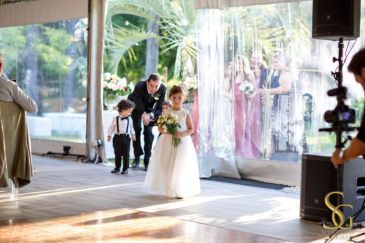 Sunnybrae-wedding0030.jpg