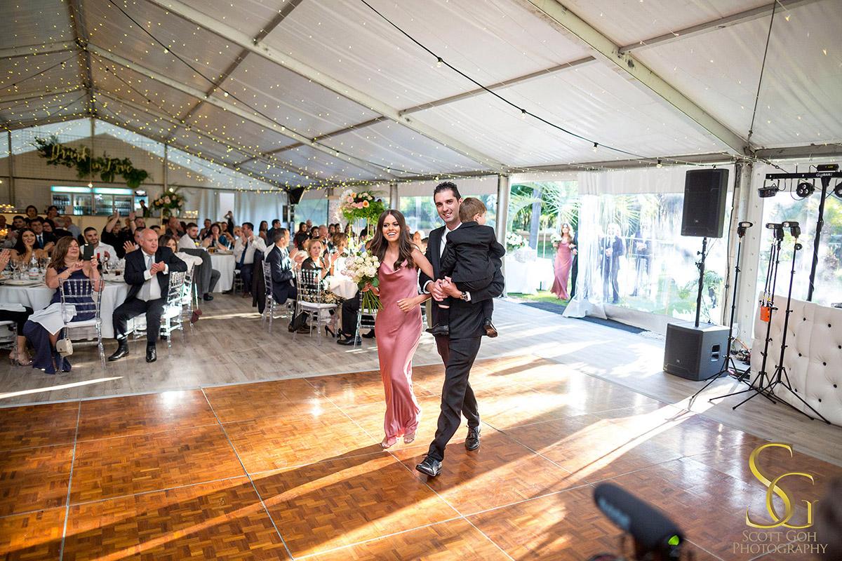 Sunnybrae-wedding0031.jpg