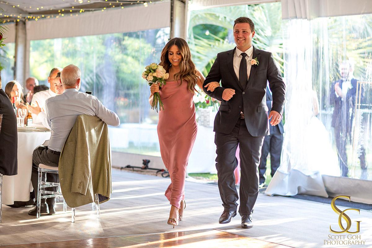Sunnybrae-wedding0032.jpg