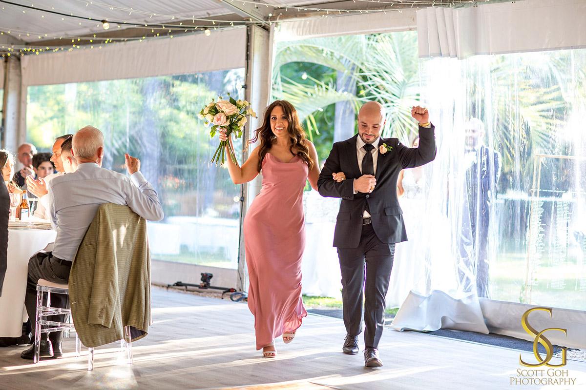 Sunnybrae-wedding0033.jpg
