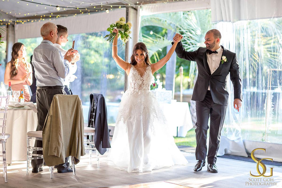 Sunnybrae-wedding0034.jpg