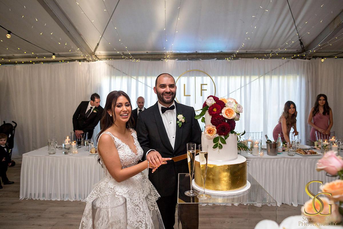 Sunnybrae-wedding0035.jpg