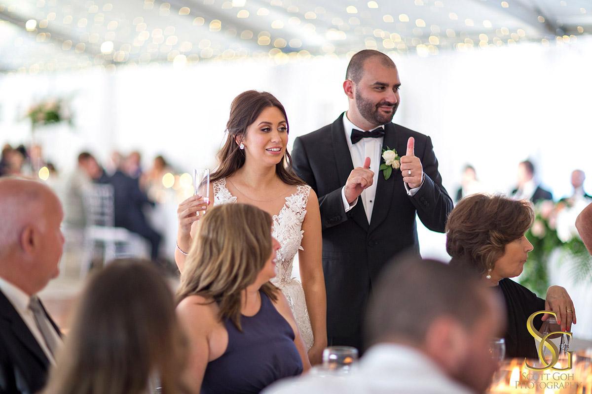 Sunnybrae-wedding0040.jpg