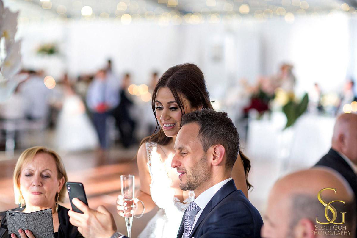 Sunnybrae-wedding0041.jpg