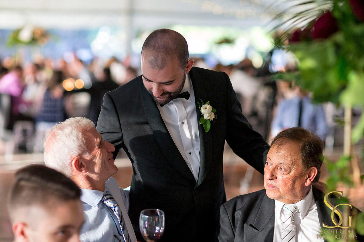 Sunnybrae-wedding0042.jpg