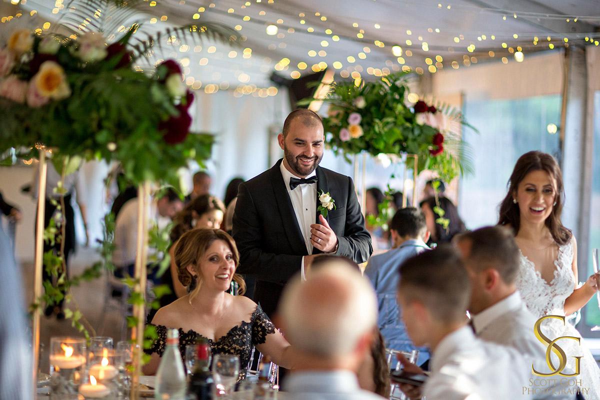 Sunnybrae-wedding0044.jpg
