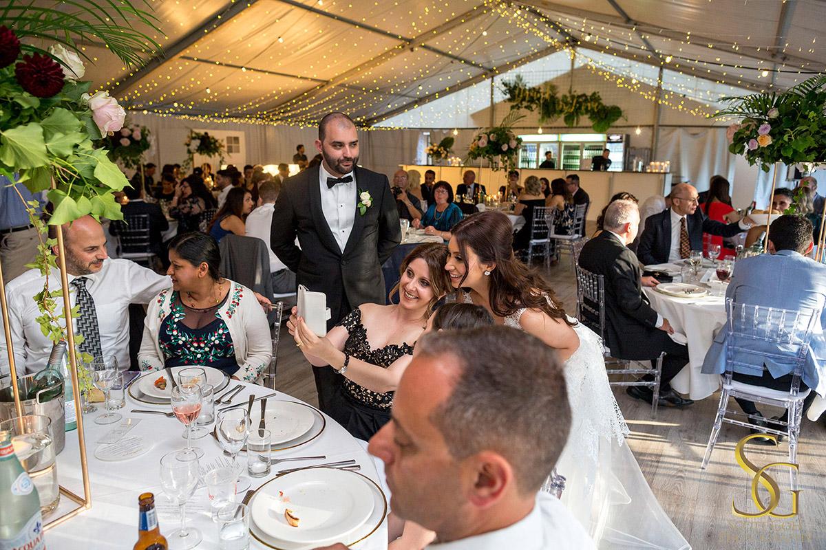 Sunnybrae-wedding0043.jpg
