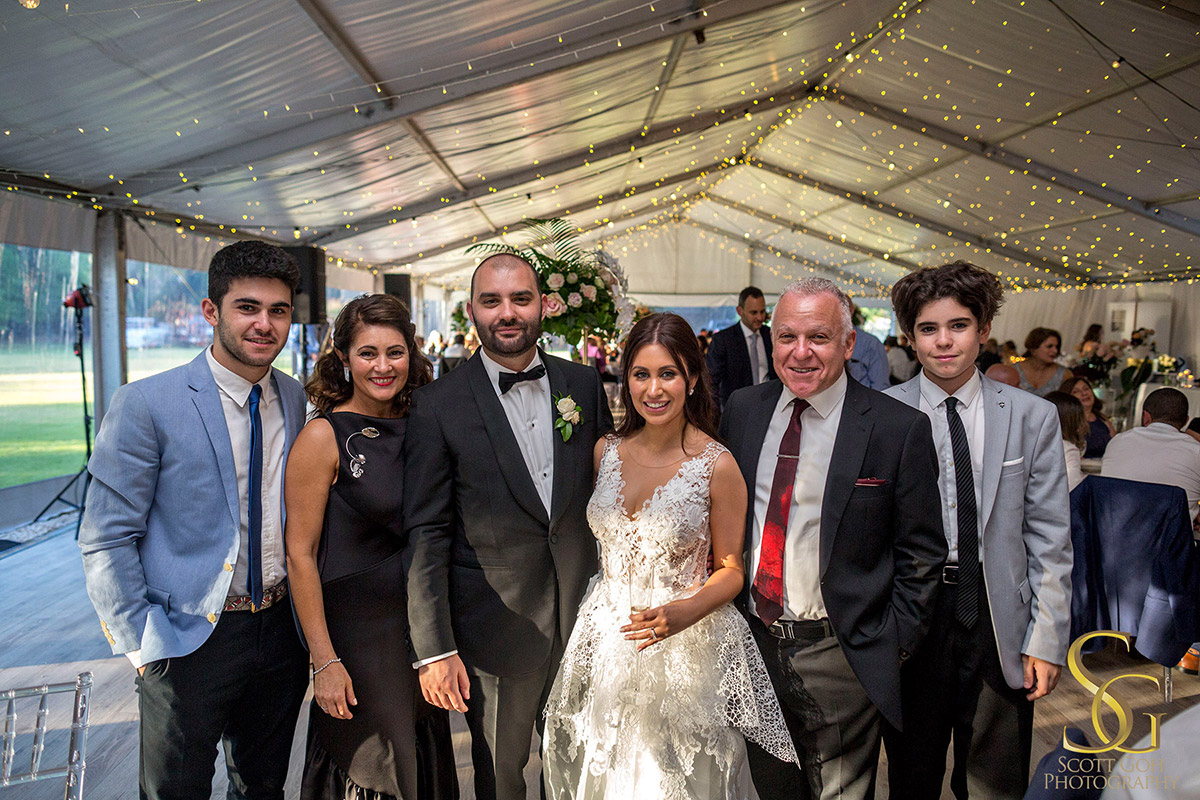 Sunnybrae-wedding0045.jpg