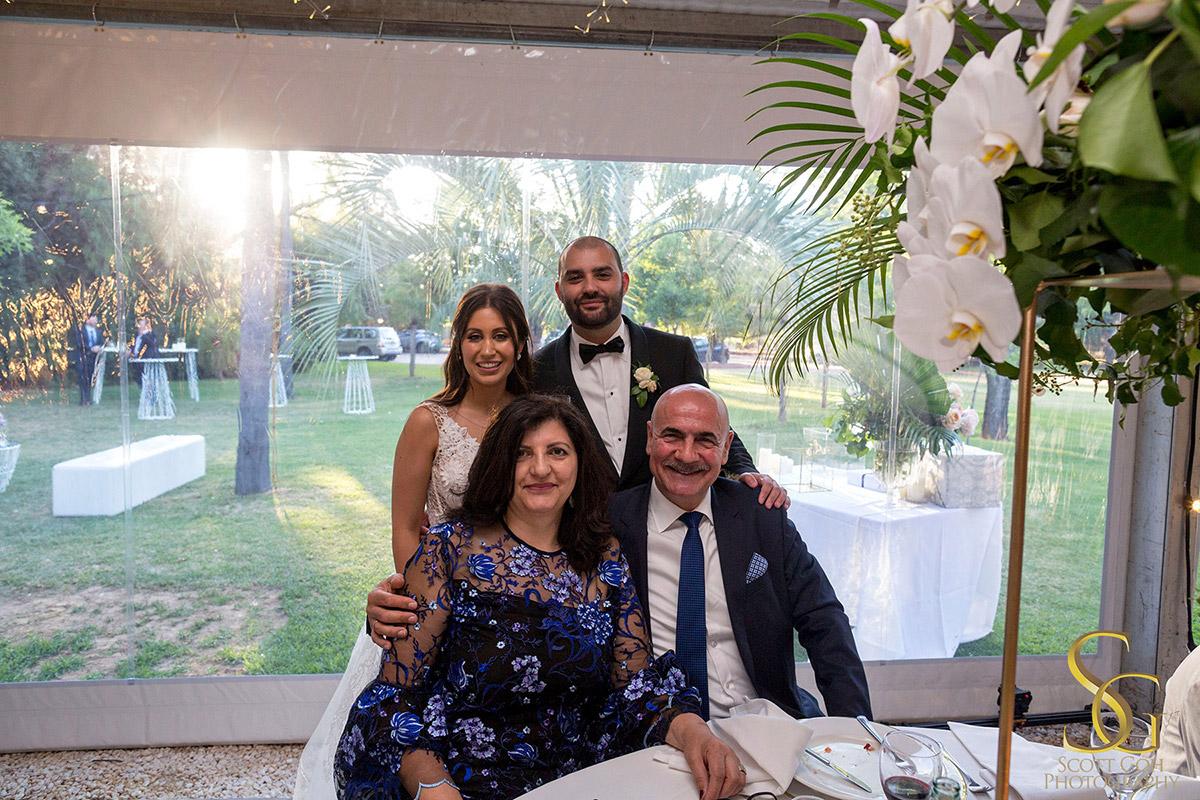Sunnybrae-wedding0047.jpg