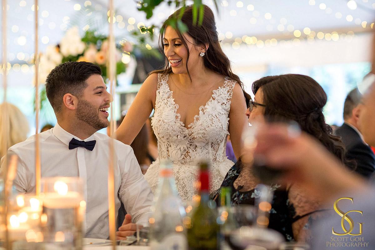 Sunnybrae-wedding0050.jpg