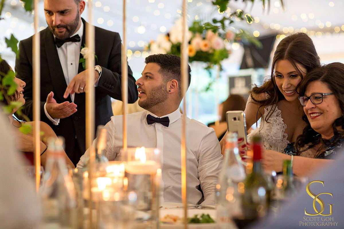 Sunnybrae-wedding0053.jpg
