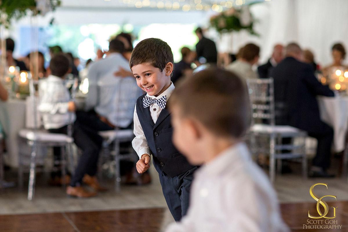 Sunnybrae-wedding0055.jpg
