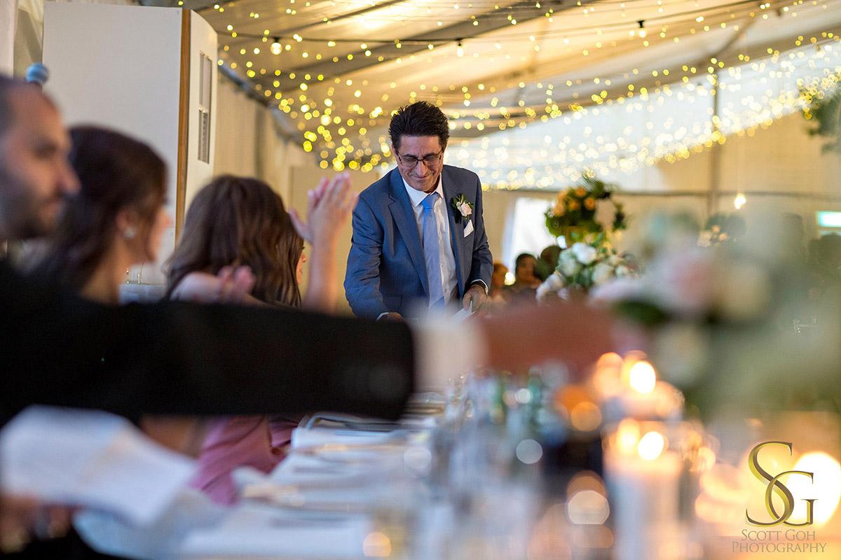 Sunnybrae-wedding0060.jpg