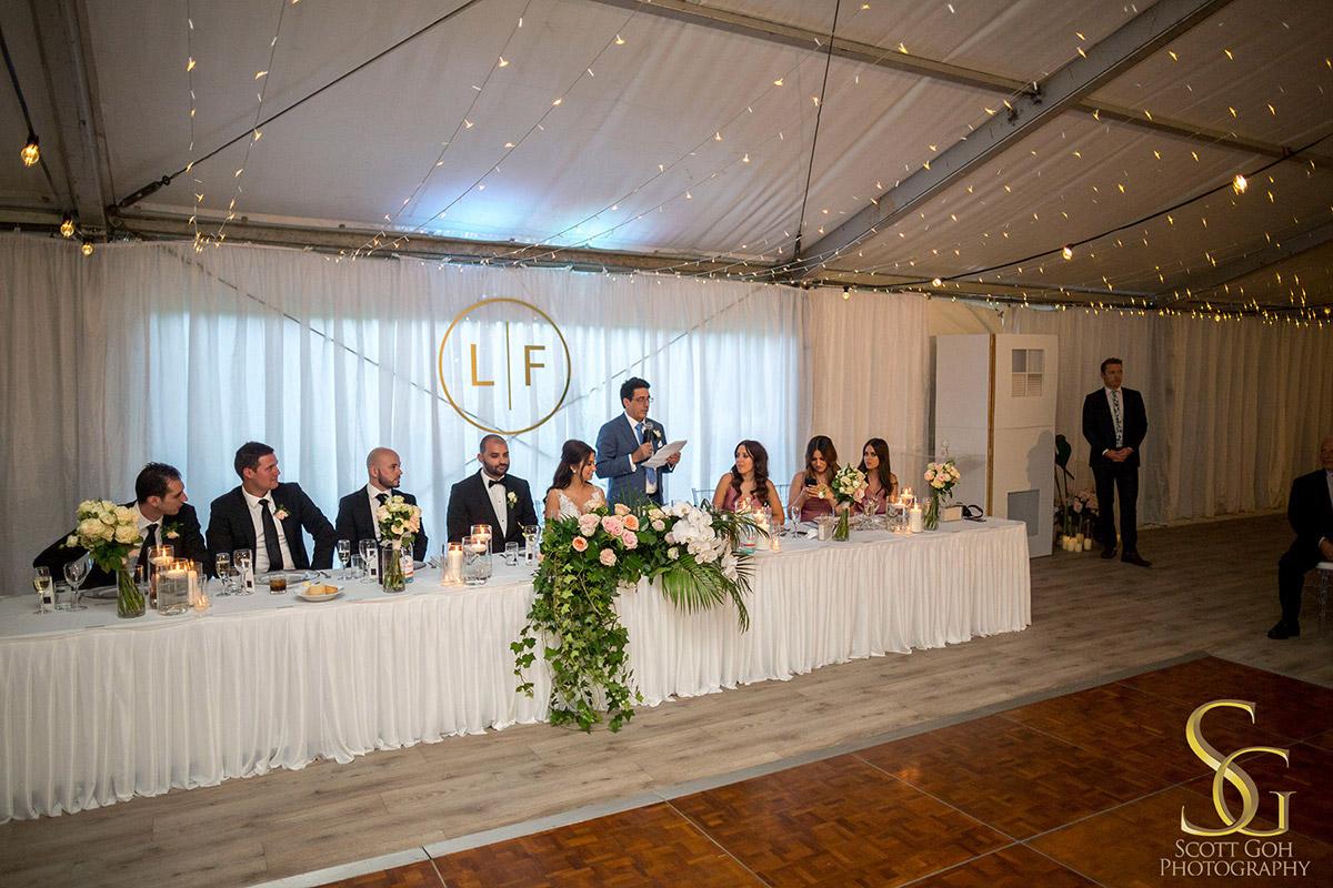 Sunnybrae-wedding0061.jpg
