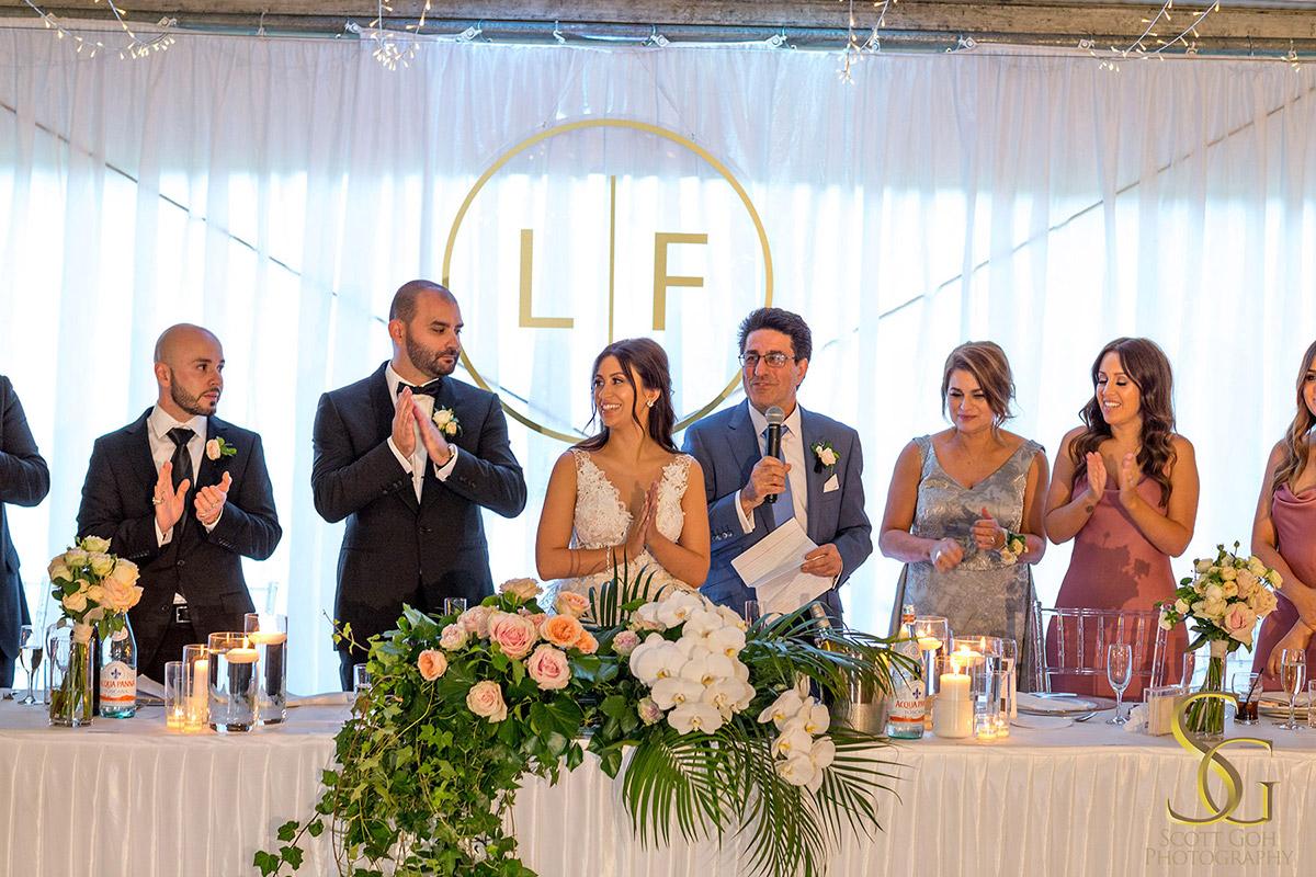 Sunnybrae-wedding0065.jpg