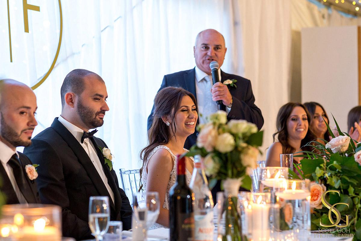 Sunnybrae-wedding0067.jpg