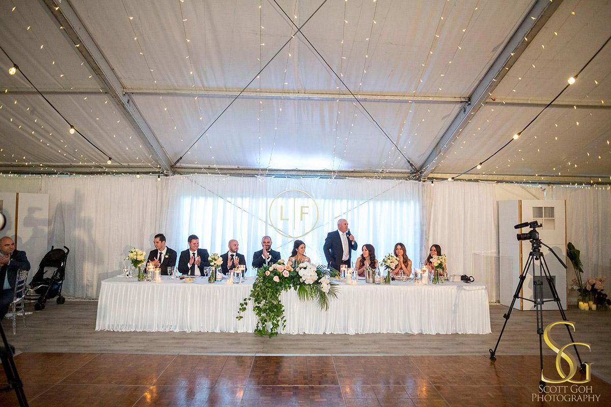 Sunnybrae-wedding0069.jpg
