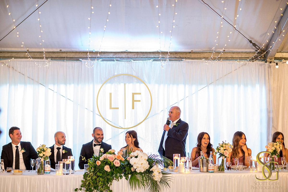 Sunnybrae-wedding0071.jpg