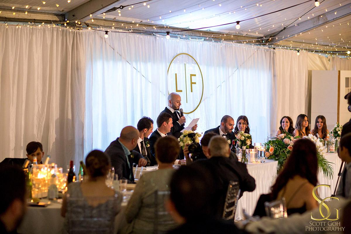 Sunnybrae-wedding0074.jpg