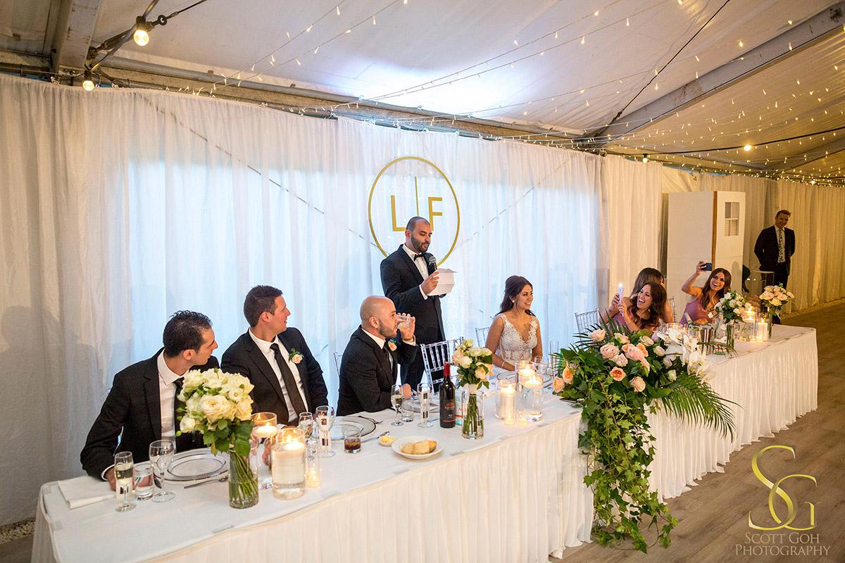 Sunnybrae-wedding0076.jpg