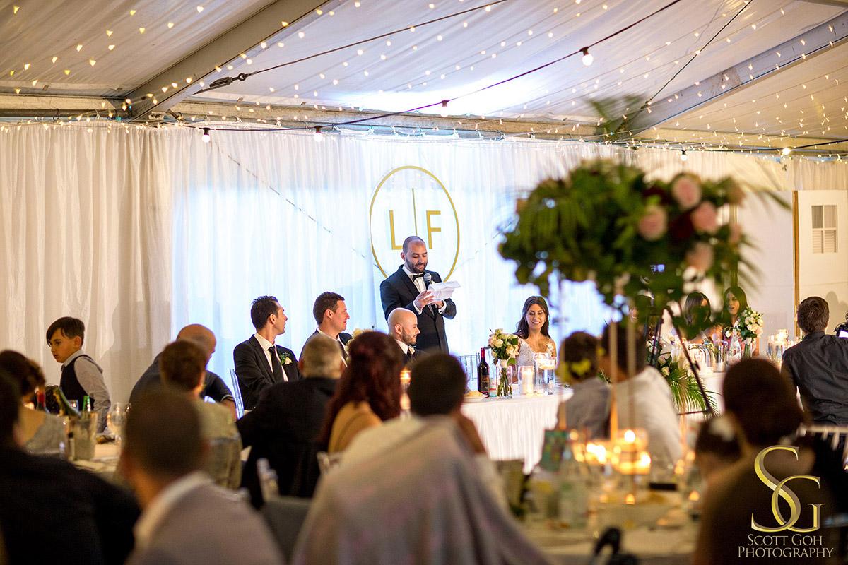 Sunnybrae-wedding0077.jpg
