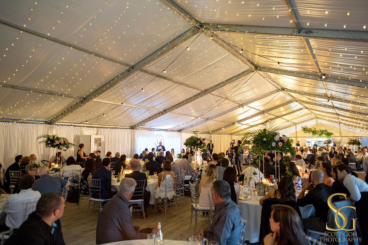 Sunnybrae-wedding0078.jpg