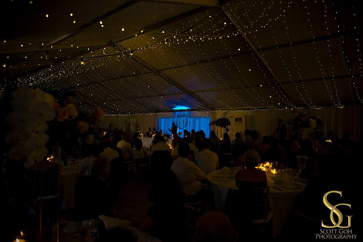 Sunnybrae-wedding0081.jpg