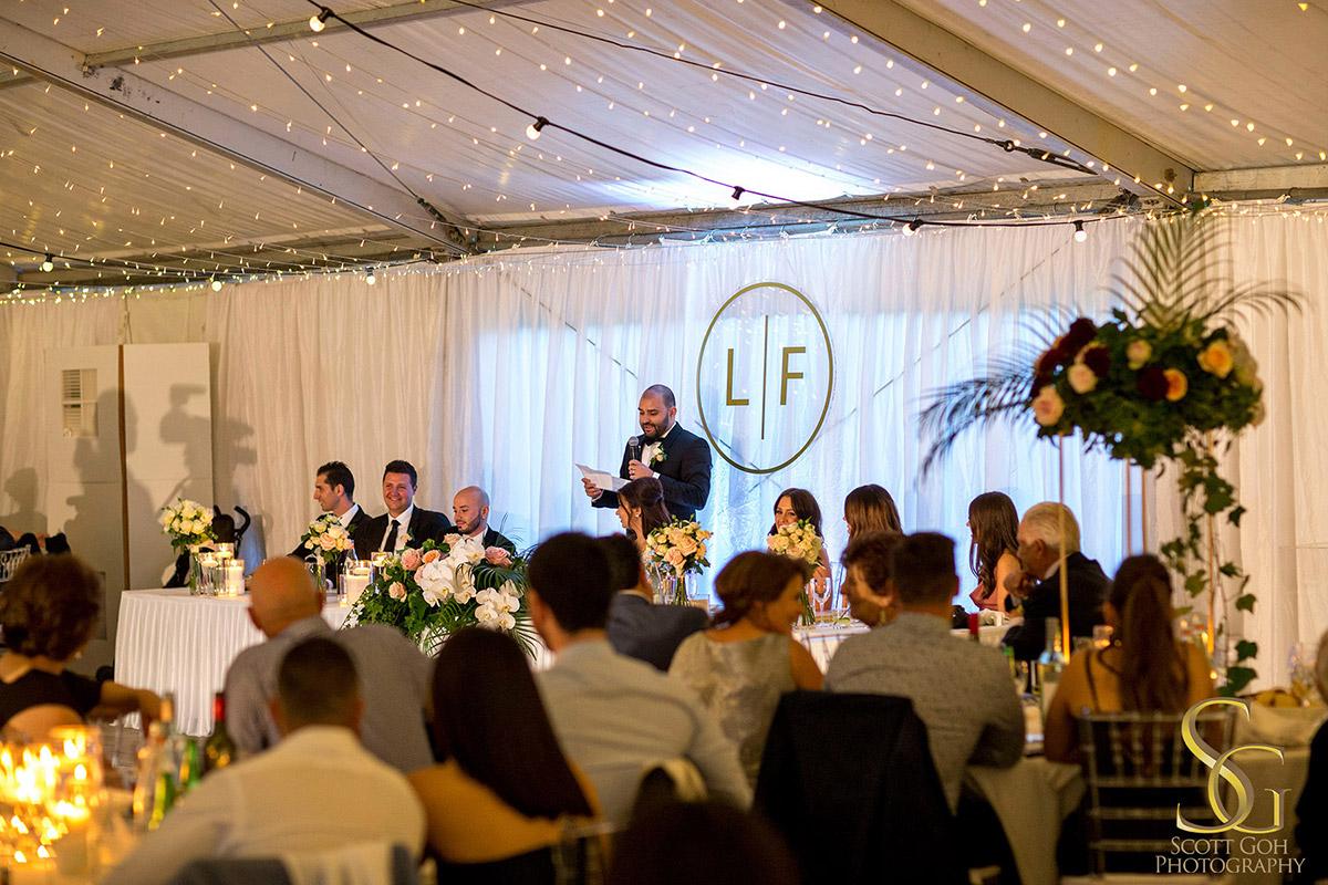 Sunnybrae-wedding0082.jpg