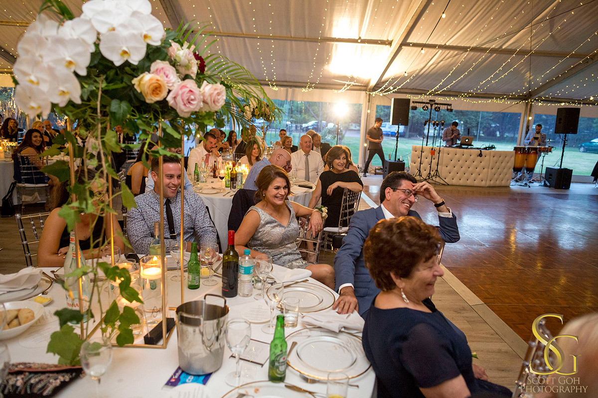 Sunnybrae-wedding0083.jpg