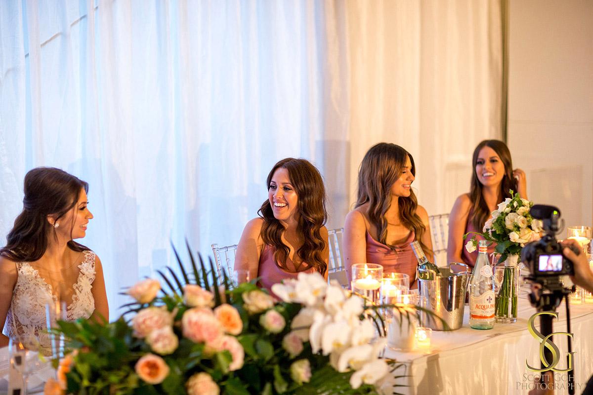 Sunnybrae-wedding0085.jpg