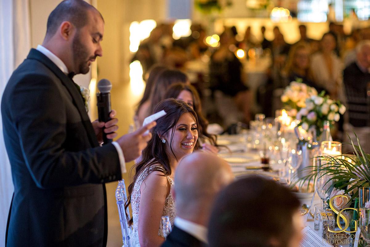 Sunnybrae-wedding0087.jpg