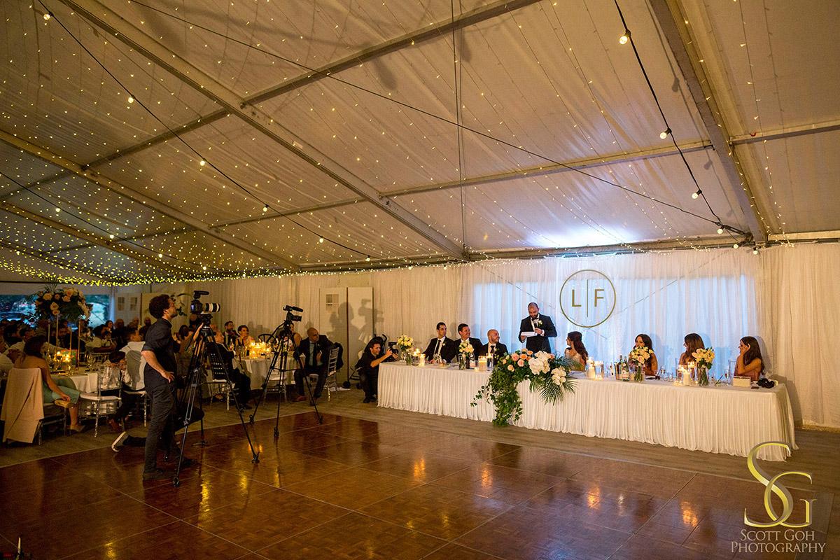 Sunnybrae-wedding0088.jpg