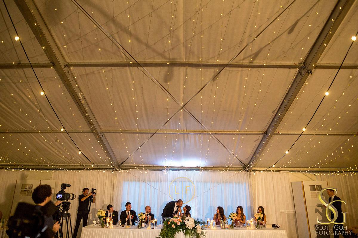 Sunnybrae-wedding0089.jpg