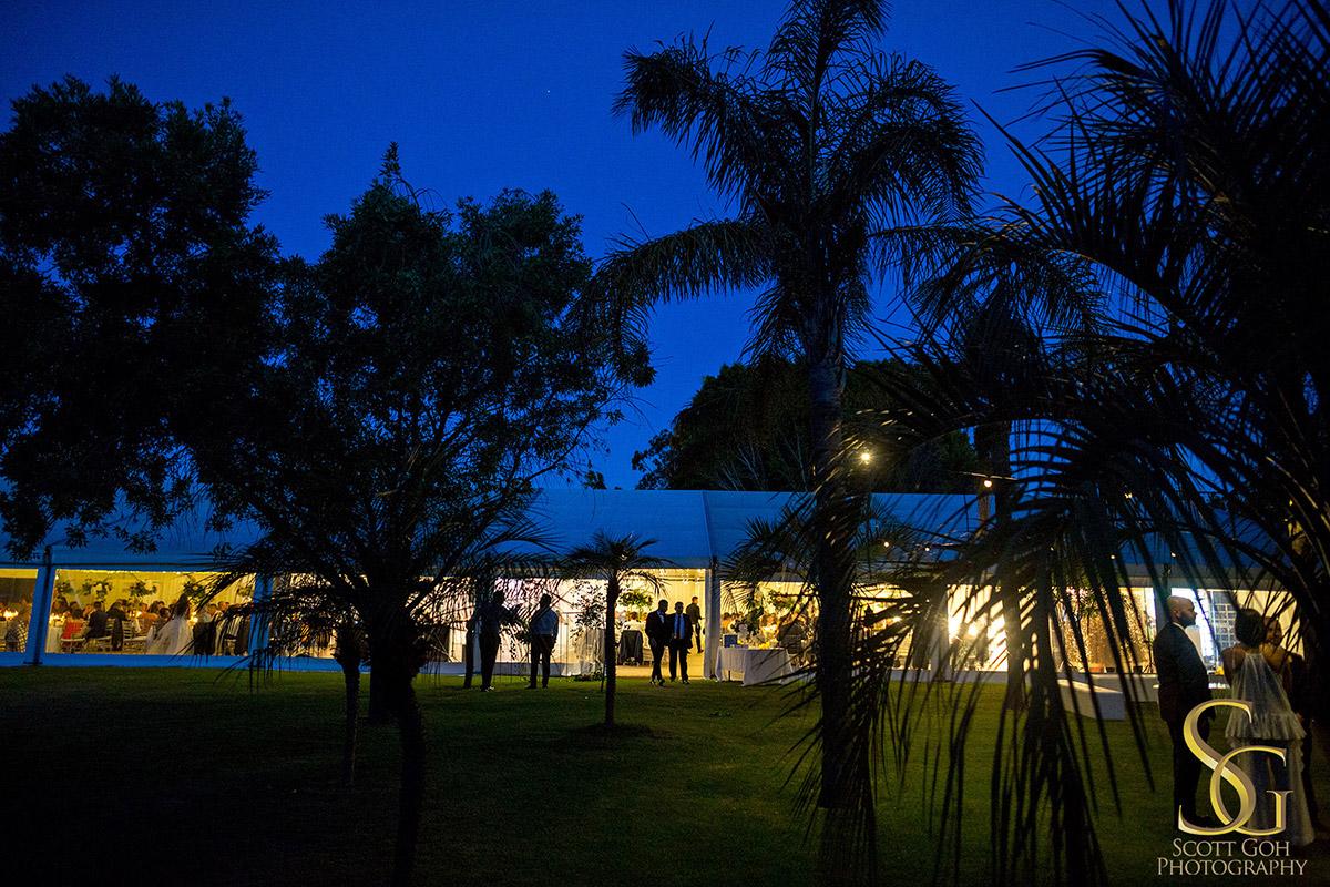 Sunnybrae-wedding0094.jpg