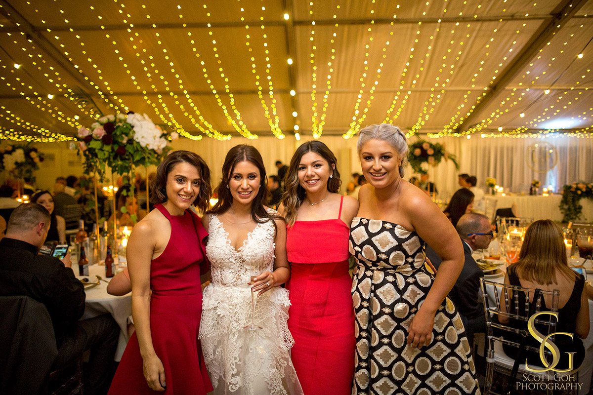 Sunnybrae-wedding0095.jpg