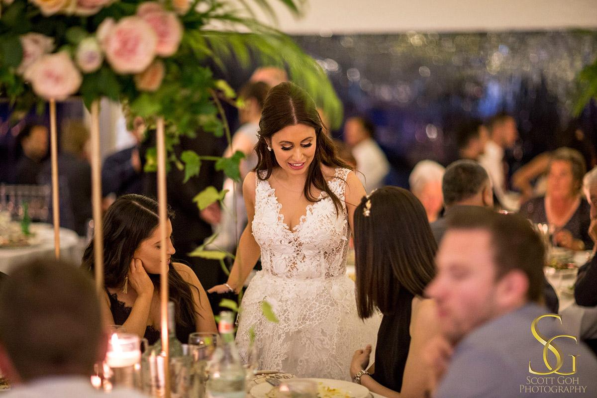 Sunnybrae-wedding0096.jpg