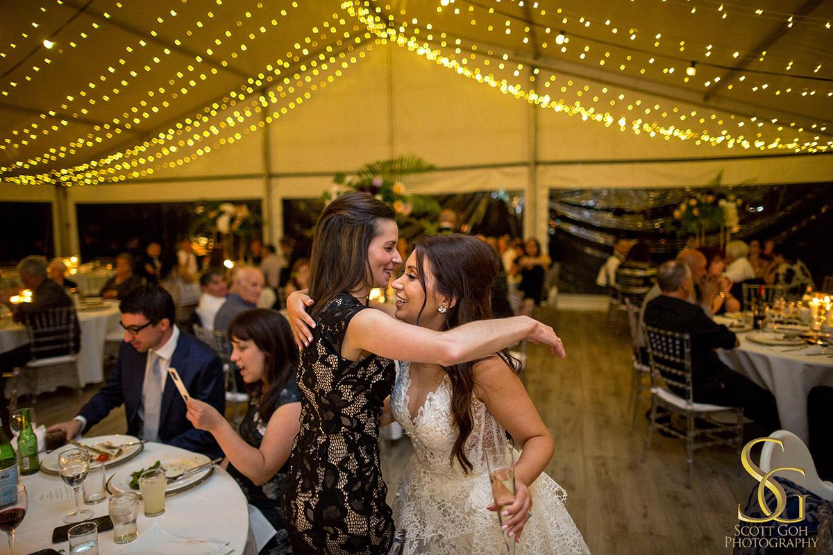 Sunnybrae-wedding0100.jpg