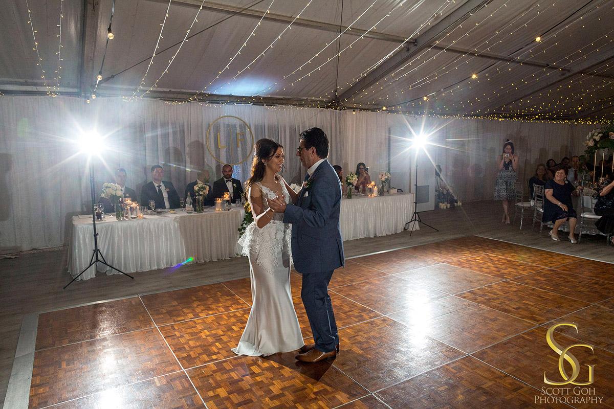 Sunnybrae-wedding0101.jpg
