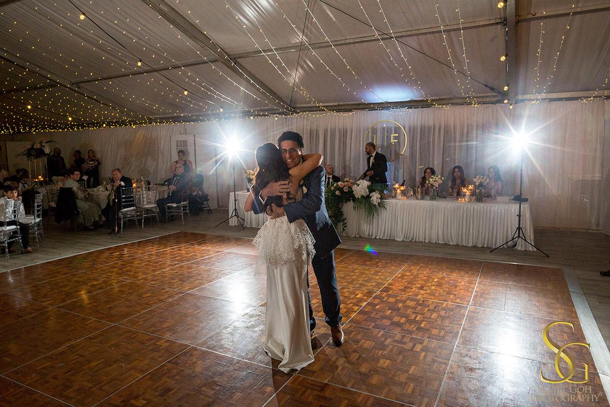 Sunnybrae-wedding0103.jpg