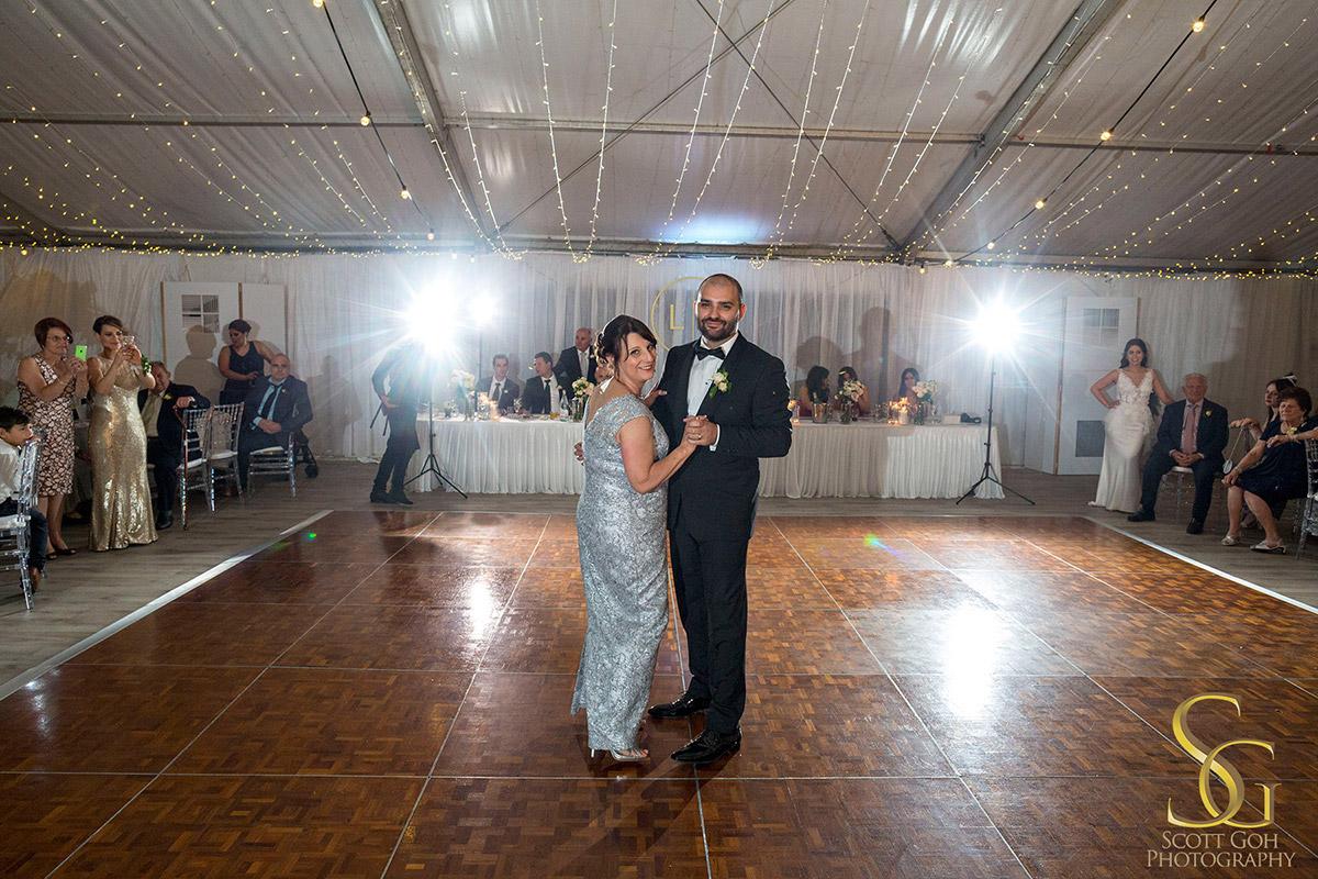 Sunnybrae-wedding0104.jpg