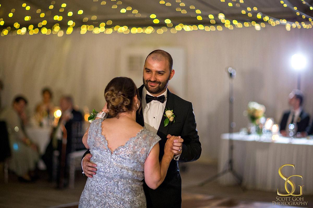 Sunnybrae-wedding0105.jpg
