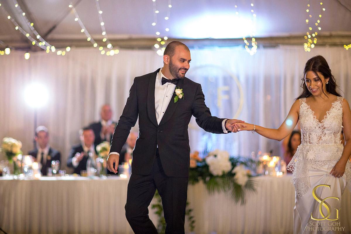 Sunnybrae-wedding0108.jpg
