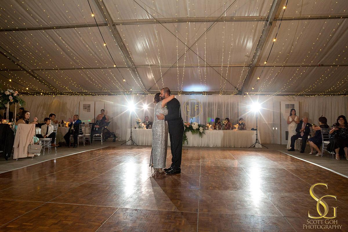 Sunnybrae-wedding0107.jpg