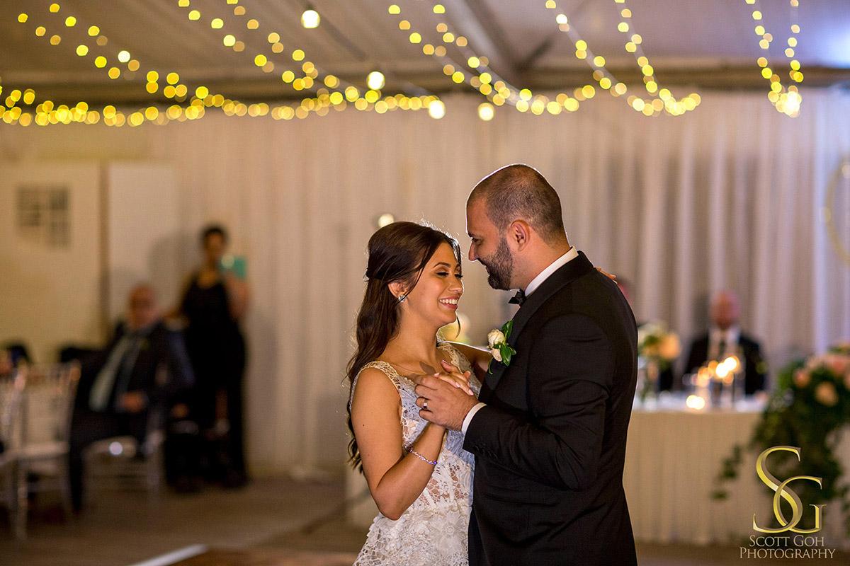 Sunnybrae-wedding0110.jpg