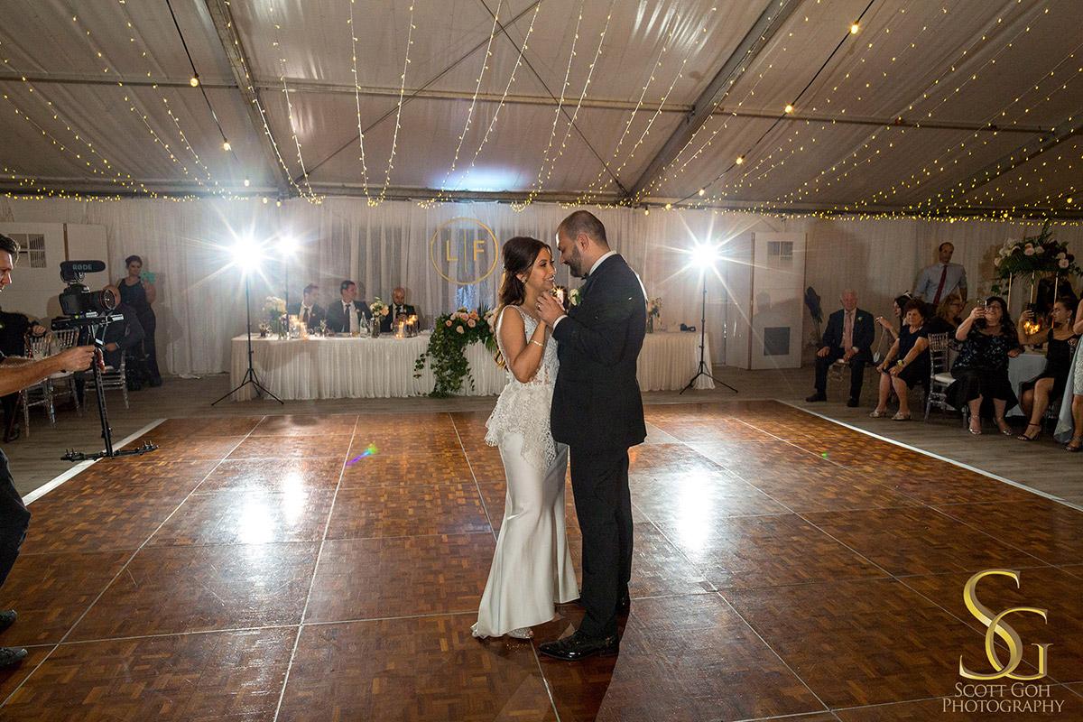 Sunnybrae-wedding0111.jpg