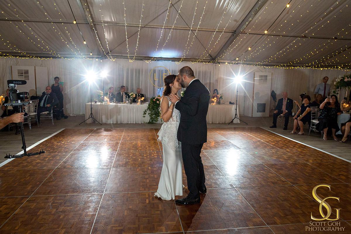 Sunnybrae-wedding0112.jpg